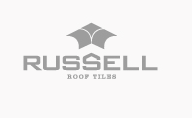 Russell Roof Tiles
